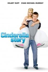 cinderella_story_keyart