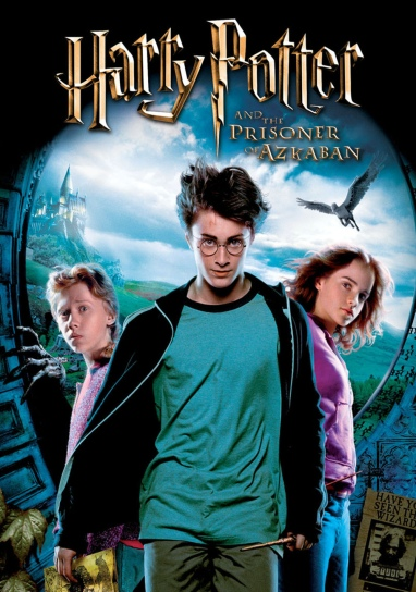 harry-potter-and-the-prisoner-of-azkaban-54f744bb0b117
