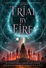 trialbyfire_cover