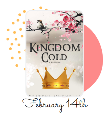 kingdomcold