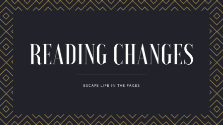 reading changes