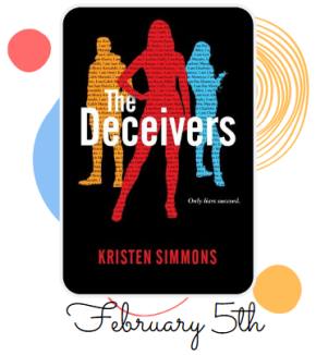 thedecivers
