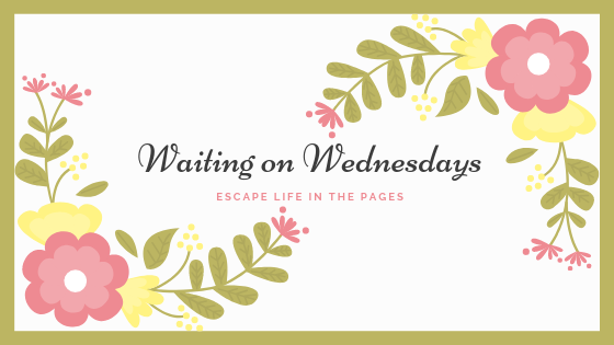 waiting on wednesdays (1)