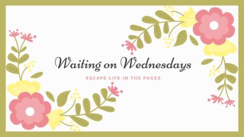 waiting on wednesdays (1)