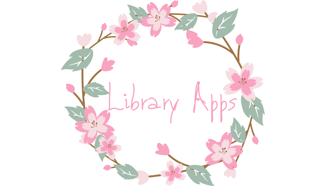 Library Apps