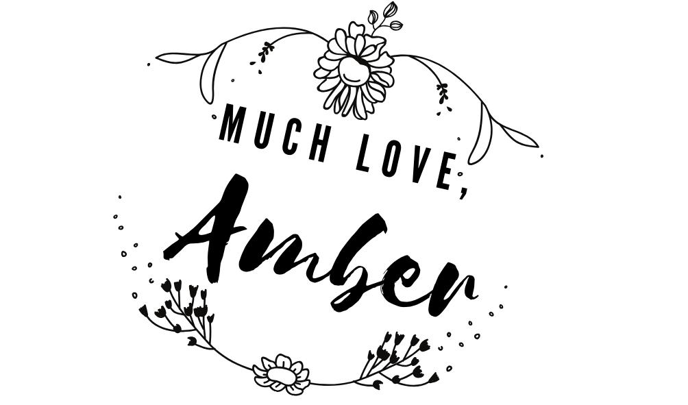 Amber (1)