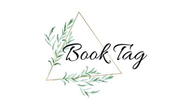 Book tag (1)
