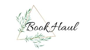 Book tag (4)