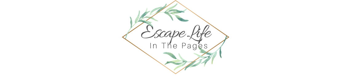cropped-escape-life-in-the-pages-3.png